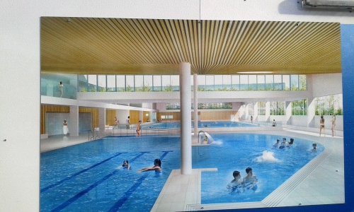 Photo piscine-Intérieur.jpg