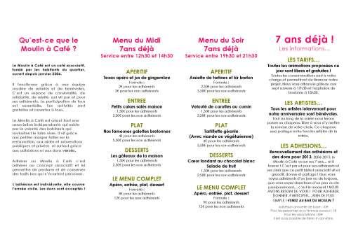 Les 7ans du Moulin a Cafe_Page_2.jpg