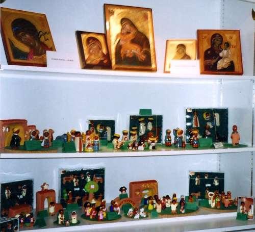 artisanat monastique2008-2.jpg