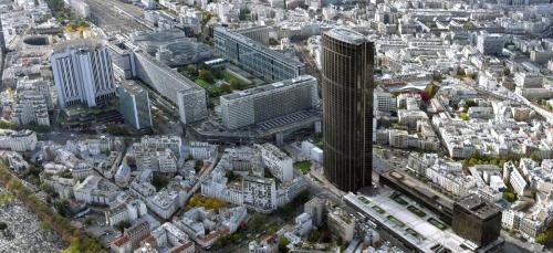 Projet urbain quartier Maine-Montparnasse Paris 15ème-arrondissement.jpg