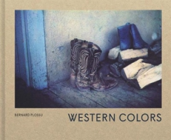 Plossu Western Colors.jpg