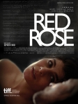 Red Rose au ciné-club pernety.jpg