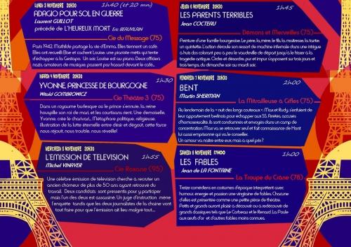festival du théâtre amateur  de Paris 2014 2-3.jpg