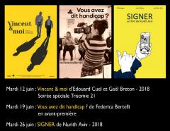 mois du handicap  3 films 12 juin-19 juin- 26 juin 2018.PNG