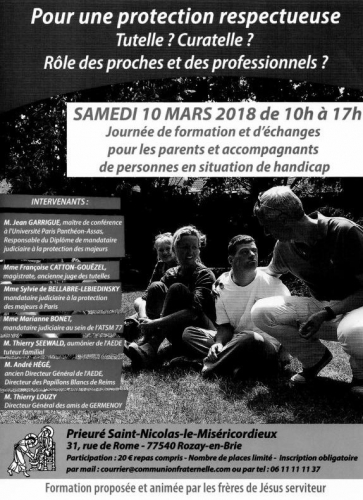 Tutelle curatelle journée 10 mars 2018 à rozay en brie (4).jpeg