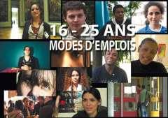 affiche16-25 ansModesd'Emplois[1].JPG