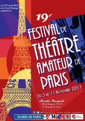 festival de théâtre amateur  studio raspail 3 au 11 nov 2017.jpg