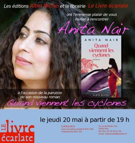 invit-Anita-Nair.jpg