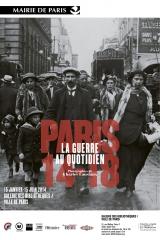 14-18-PARIS-GUERRE-affiche Charles Lansiaux.jpg