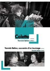 colette film de  yannick bellon.jpg