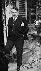 Francis_Carco_1930-.jpg