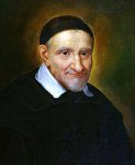saint Vincent de Paul.png