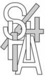 société historique et archéologique du 14