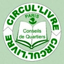 circulivre logo.jpg