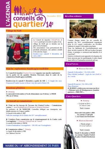 agenda des Conseils de Quartiers - Décembre 2012.jpg