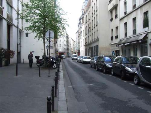 p14-rueduchateau-3760.jpg
