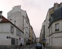 rue Remy Dumoncel.jpg