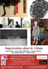 Impressions du 14ème expo du 17 mai au 29 mai 2019 à la galerie du mont parnasse.jpg