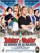 asterix_au_service_de_sa_majeste.jpg