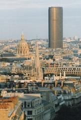 Tour_montparnasse_.jpg