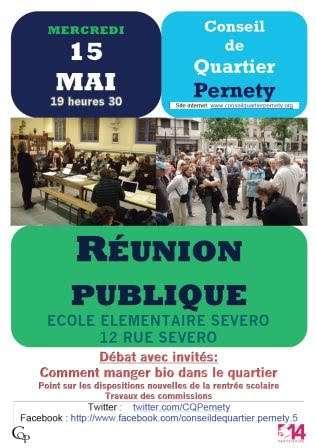 Conseil de quartier  Pernety Pleniere 15 mai 2013 (2).jpg