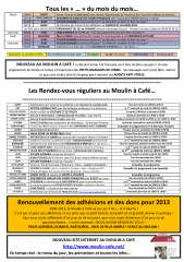 Moulin à Café Le programme de janvier 2013_Page_2.jpg