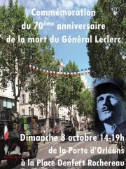 commémoration du 70ème anniversaire de la mort du général Leclerc.jpg