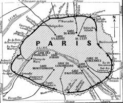 Petite ceinture en 1921 carte_pc_1921.jpg