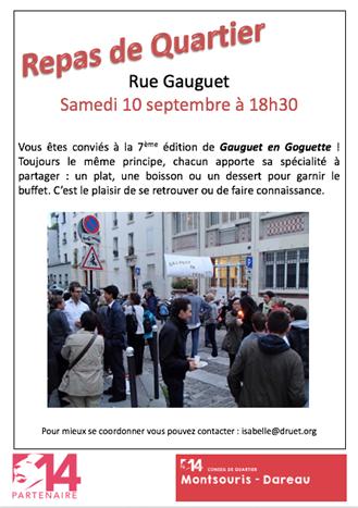 Repas de quartier rue Gauguet samedi 10 septembre 18h30.png