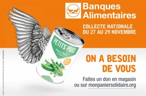 collecte banque alimentaire 2020.jpg