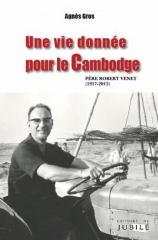 Agnès Gros, Librairie franciscaine 9 rue Marie Rose 75014