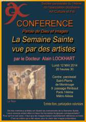 art,culture,foi,alain lockart,75014