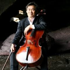 concert violoncelle  19 sept 2017 à Notre- dame de bon Secours Récital de violoncelle de Sung-Won Yang.jpg