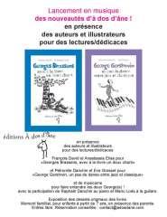 Editions à dos d' Ane evenements à l'Entrepôt.jpg