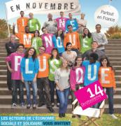 mois d'économie sociale et solidaire 2012.png