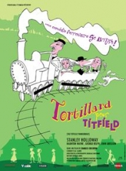 Ciné-quartier 18 septembre 2018 Tortillard pour Titfield.jpg