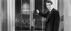 Mr Smith au Sénat.jpg
