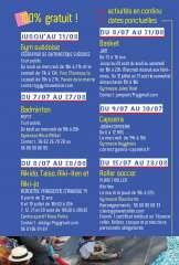 vacances sportives 2014_été _Page_2.jpg