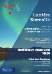 Saint Dominique 28 janvier 2018 concert-des-voix-ile-de-france-lumiere-eternelle.jpg