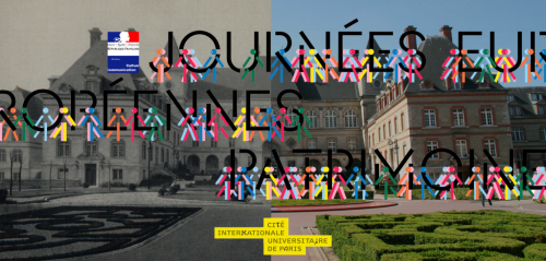 Cité internationale universitaire journées europénnes du patrimoine 2016.png
