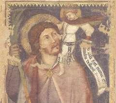 fresque du  14ème présentée à la Cité U maison de l' italie.jpg
