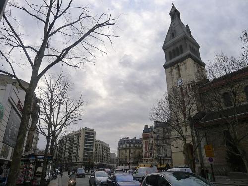 place Victor et Hélène Basch 75014.JPG