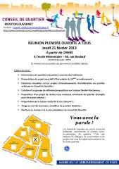 Conseil de quartier Mouton Duvernet -21-02-2013 convocation et ordre du jour.jpg