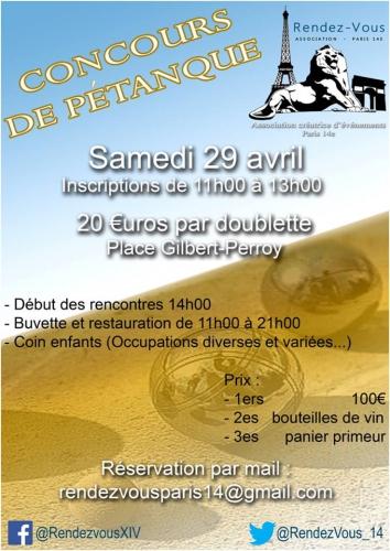concours de pétanque 29 avril 14 h inscriptions de 11h à 13h.jpg