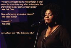 Cité Internationale Universitaire concert jazz 28 sept 2017.jpg