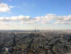 vue de la Tour Montparnasse.jpg