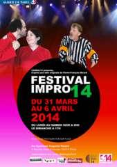 festival impro 14 du 31 mars au 4 avril 2014.jpg