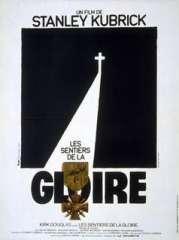 Les Sentiers de la Gloire cinéclub pernety  6 novembre 2013.jpg