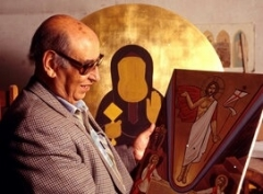 Icônes coptes modernes expo mars avril.jpg