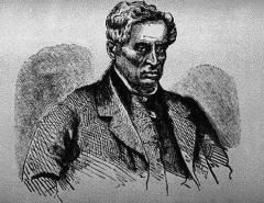 alexandre chauvelot